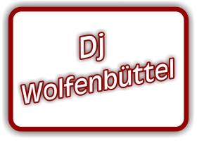 DJ Wolfenbüttel
