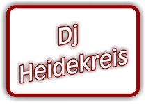 dj heidekreis
