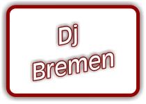 Dj Bremen I Mobiler Discjockey Fur Bremen Und Den Bremer Raum