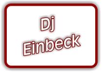 dj einbeck