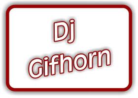 dj gifhorn