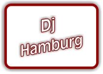 Dj Weihnachtsfeier Hamburg.Dj Hamburg I Mobiler Event Hochzeits Dj Für Hamburg