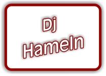 Dj Hameln