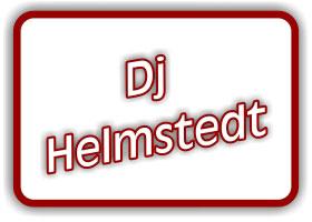 dj helmstedt