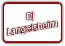 dj langelsheim