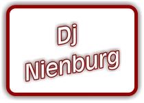 dj nienburg weser