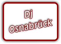 Dj Osnabruck I Freundlicher Event Hochzeits Dj Im Raum Osnabruck