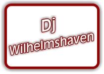 dj wilhelmshaven