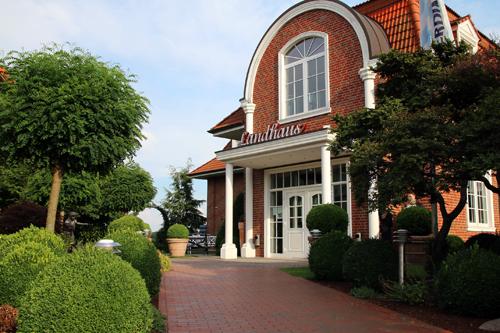 landhaus hochzeit dj hannover
