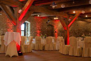 Dj Gottingen I Event Hochzeits Dj Fur Die Region Gottingen