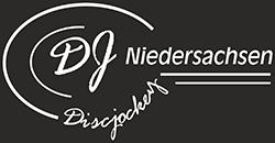 DJ Discjockey Niedersachsen