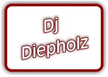dj diepholz