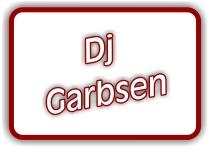 dj-garbsen