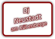 dj-neustadt-ruebenberge