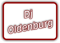 dj oldenburg
