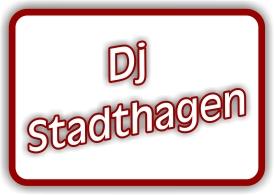 dj-stadthagen