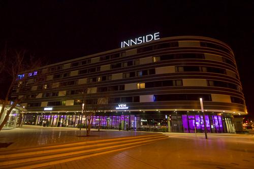 innside hotel wolfsburg
