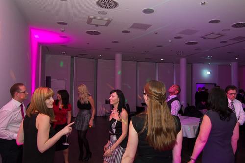 tanzen auf firmenfeier in wolfsburg fotograf wolfsburg