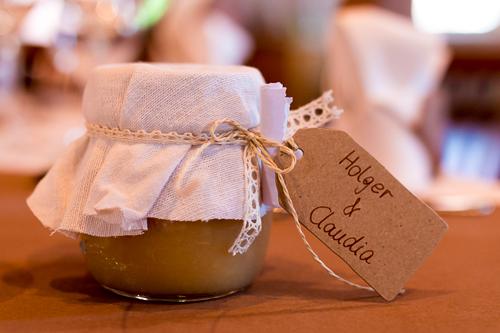 geschenke für die gäste