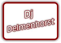 dj-delmenhorst