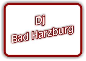 dj-bad-harzburg