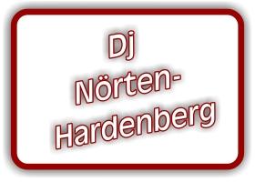 dj nörten-hardenberg