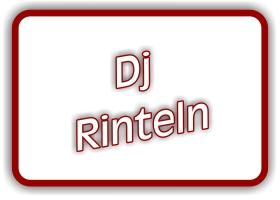 dj-rinteln