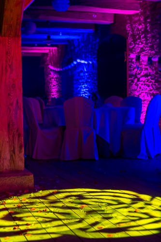 ambiente light dj hessisch oldendorf