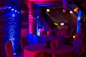ambiente light dj osterholz-scharmbeck