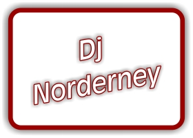dj norderney