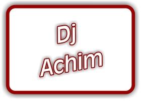 dj achim