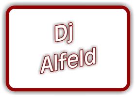 dj alfeld leine
