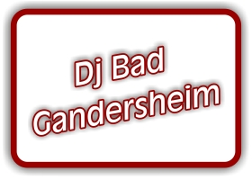 dj bad gandersheim