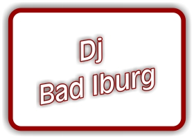 dj bad iburg