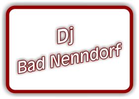 dj bad nenndorf