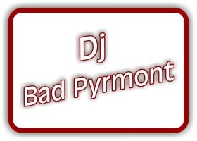 dj bad pyrmont