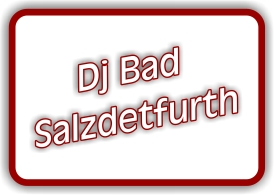 dj bad salzdetfurth