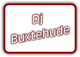 dj buxtehude