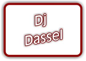 dj dassel