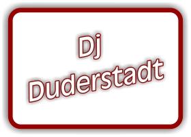 dj duderstadt
