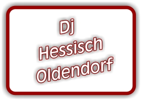 dj hessisch oldendorf