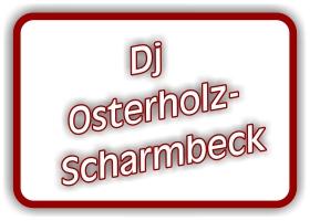 dj osterholz-scharmbeck