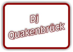 dj quakenbrück