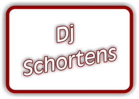 dj schortens