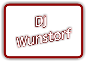 dj wunstorf