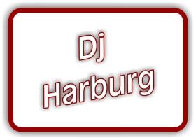 dj harburg