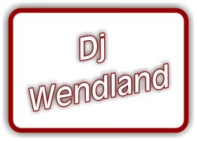 dj wendland