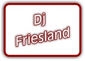 dj friesland