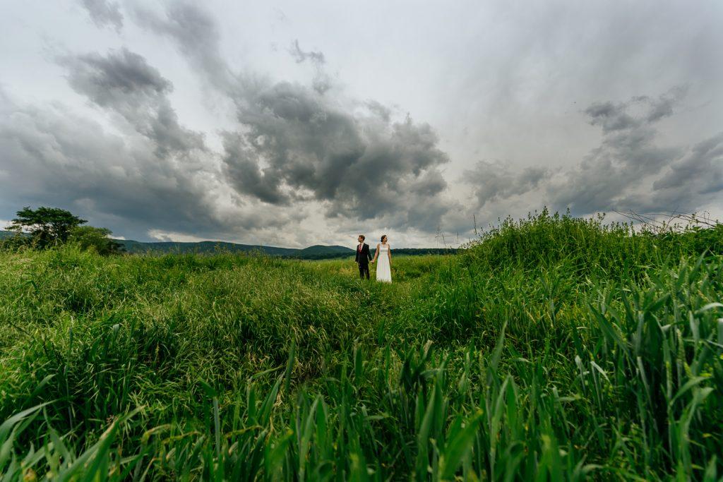 hochzeitsfotograf in langelsheim goslar und harz